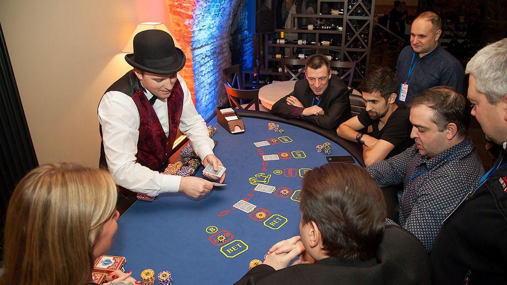 казино 888 через сбербанк