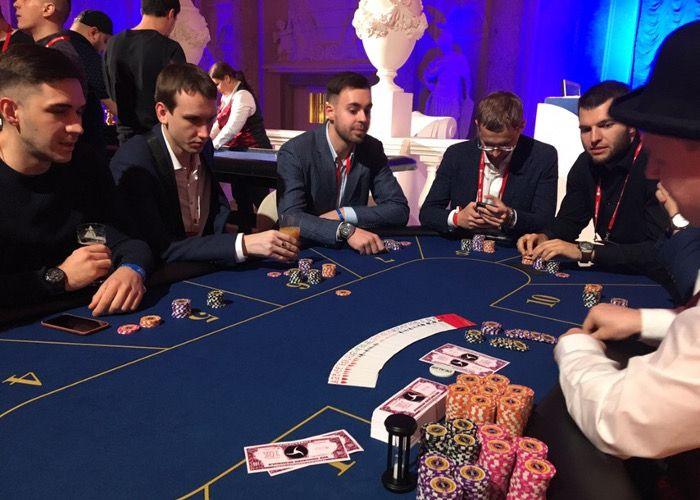 Группа казино спб игровые автоматы atronic